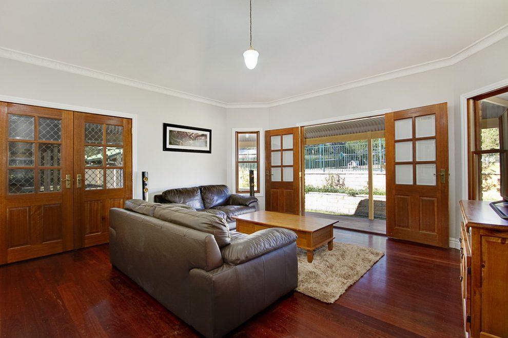 Llandilo's Best Priced Property