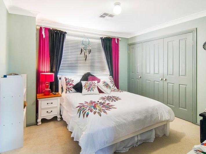 Spacious Home in Prestige Location