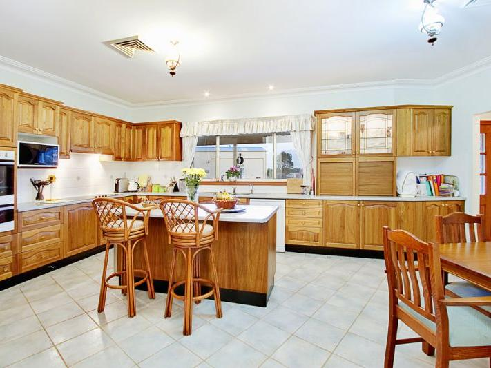 Spacious Family Home + Huge Shed – Open Home Cancelled