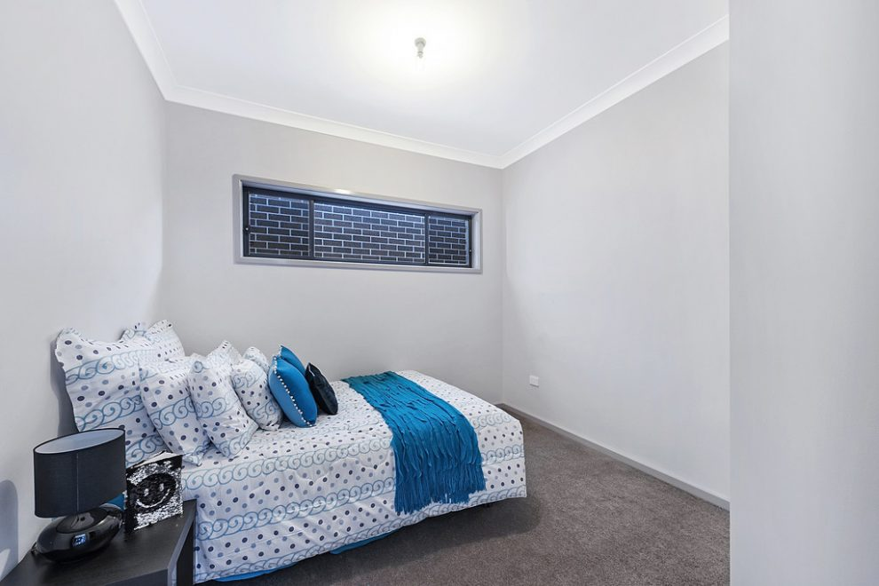 Brand New 5 Bedder