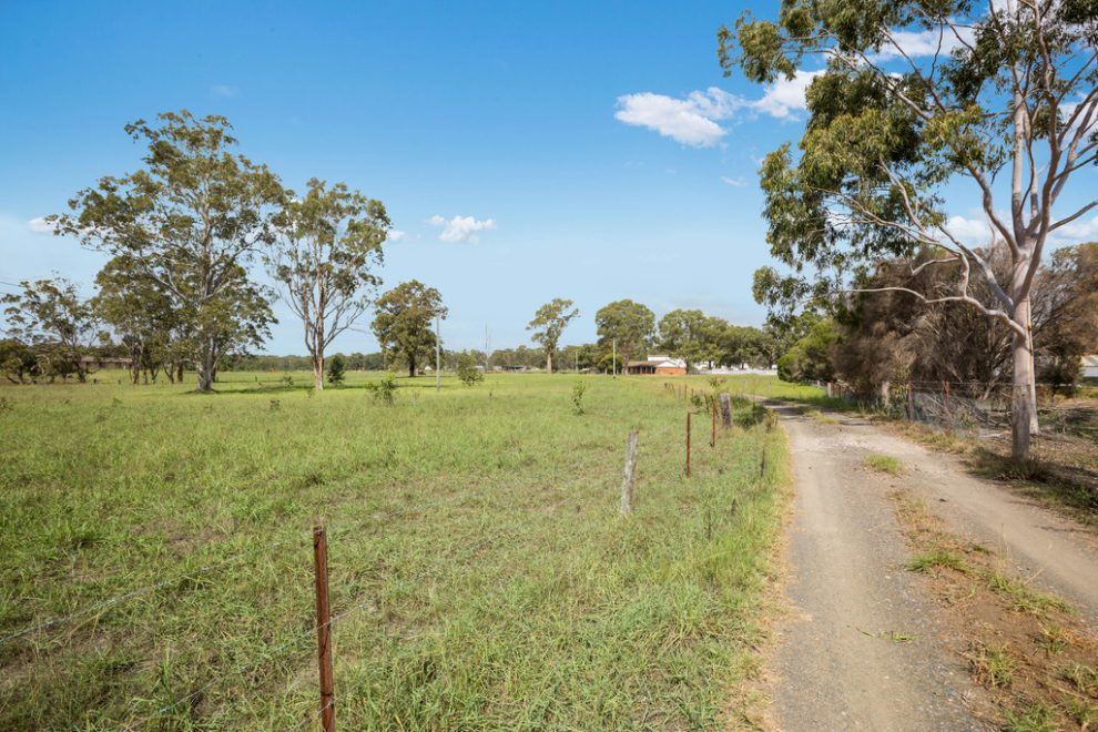 Ideal for Any Rural Pursuit – Buy Now Guide $1,500,000 or Auction 23/8/2018