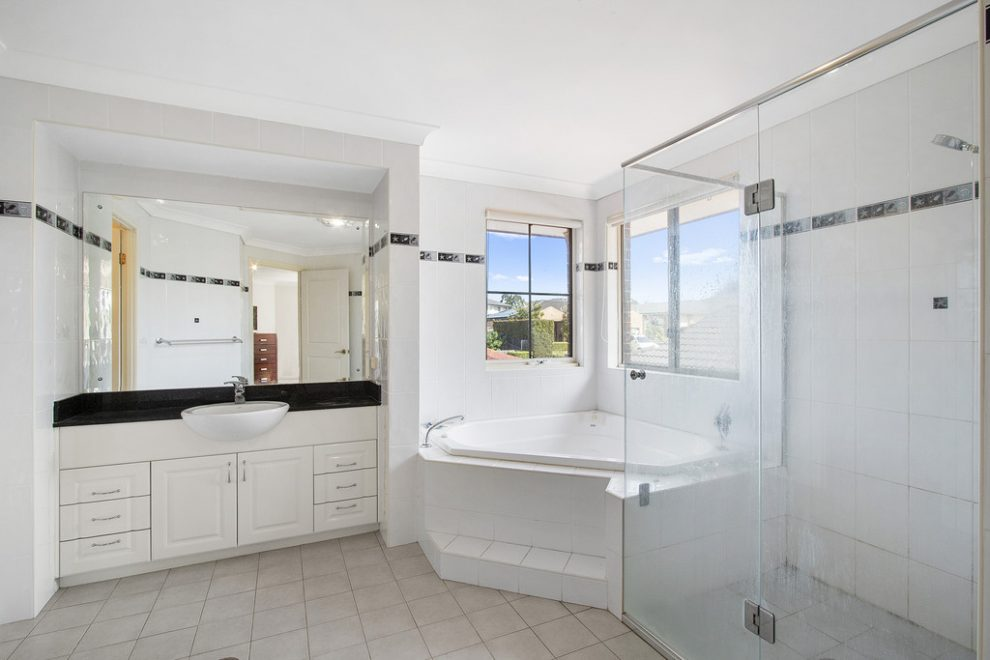 Best Priced Property in Rouse Hill