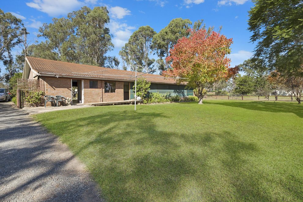 A Genuine Jewel – OPEN HOME CANCELLED