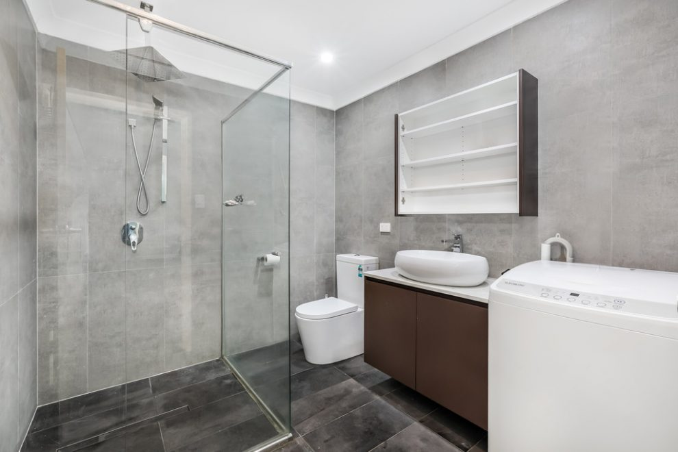 OPEN HOME CANCELLED – UNDER OFFER