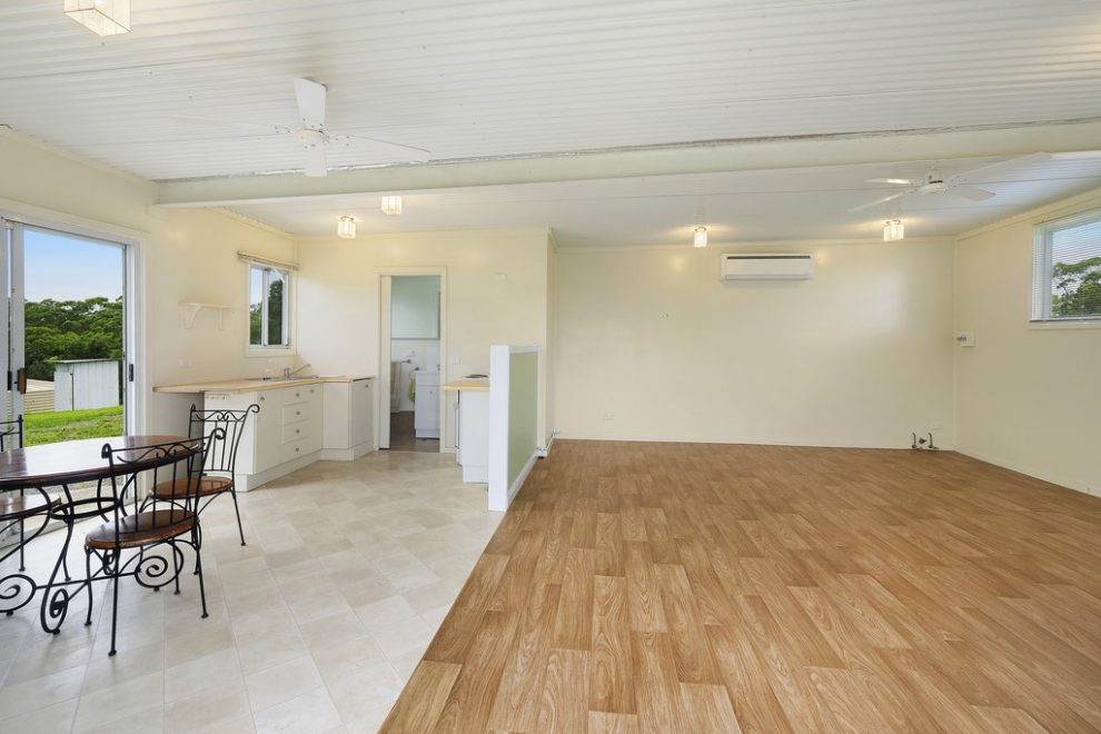 Priced to Sell – Auction Guide $750,000
