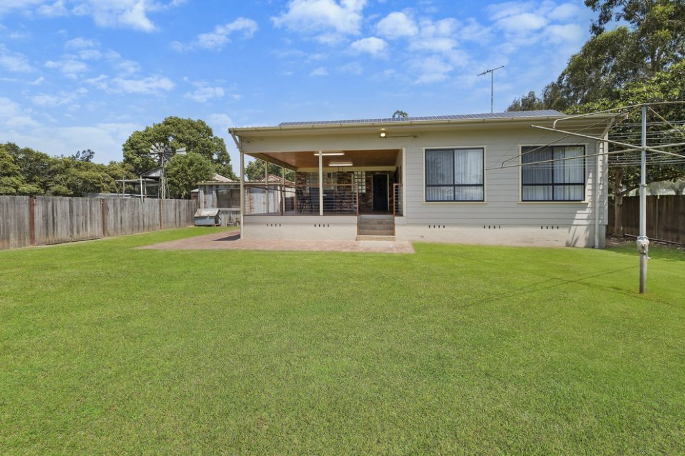 Must Be Sold – Auction 28th May 2019