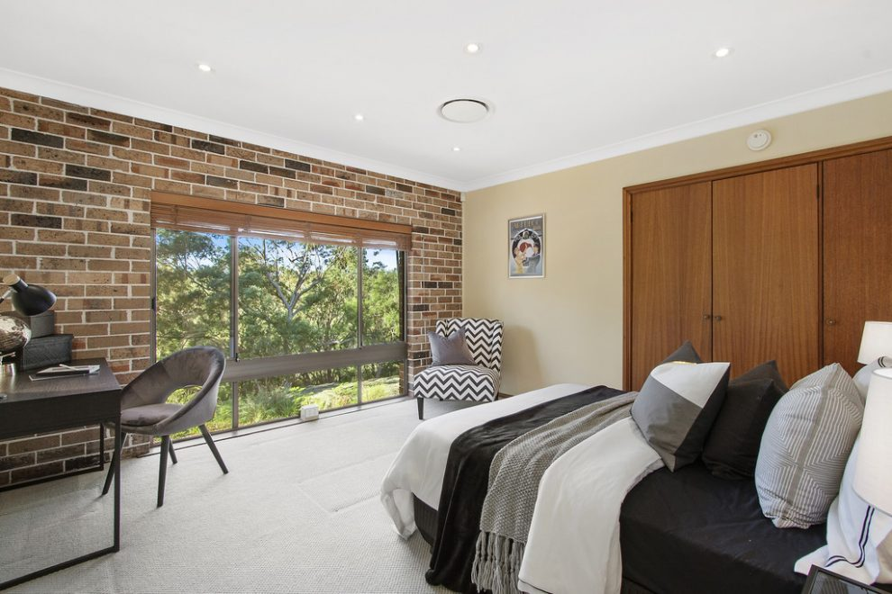 Space, Style + Value in Kenthurst