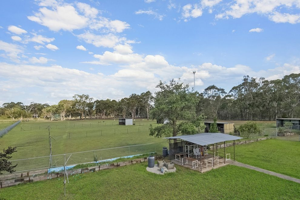 Flood Free Acres Fantastic Investment