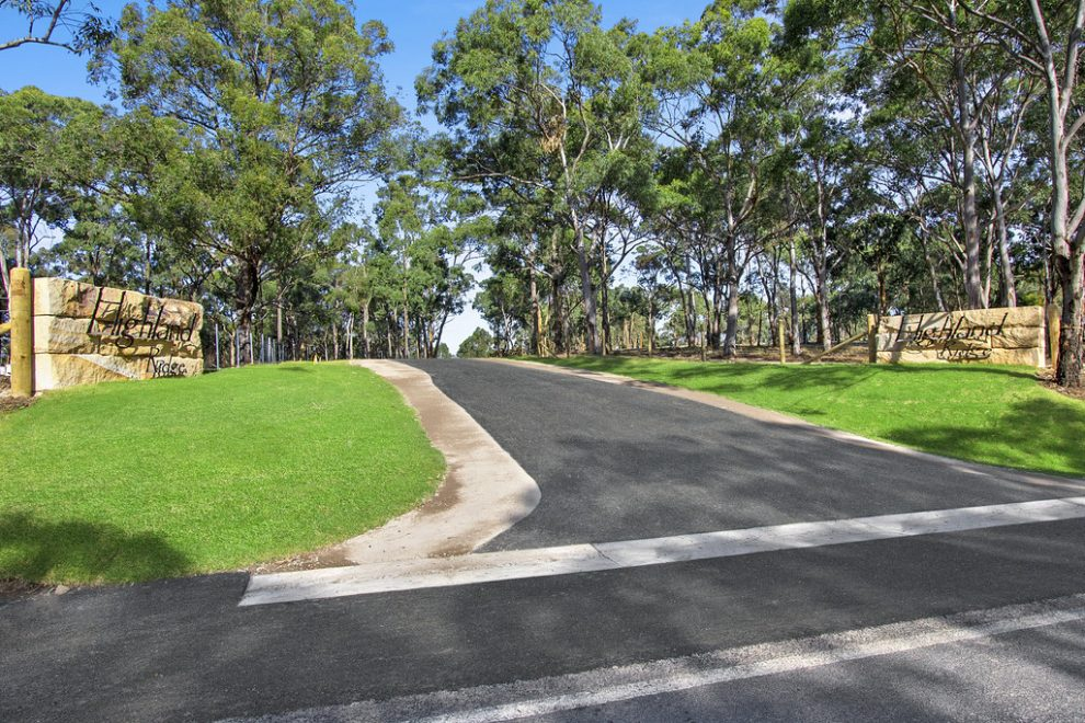 Secure Your Kenthurst Address Today