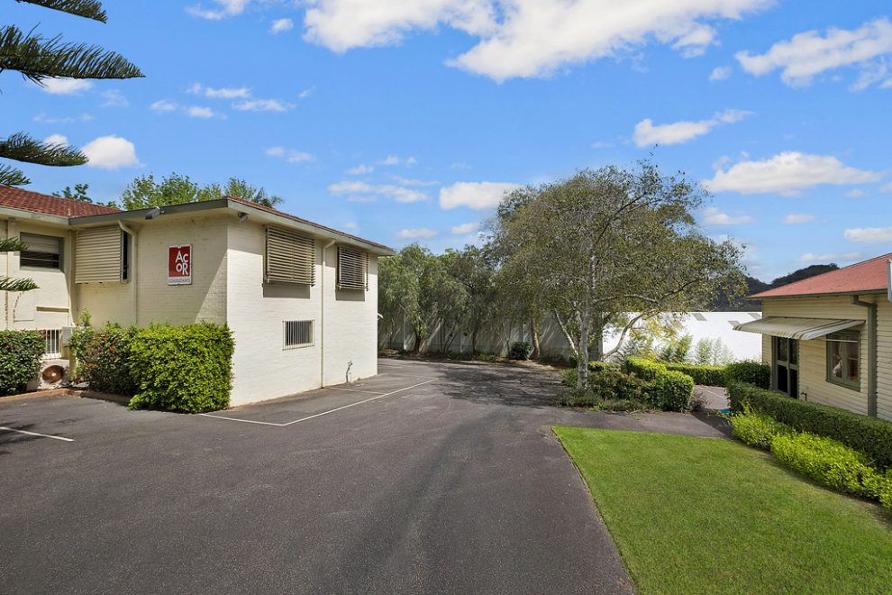 Reduced to Sell – DA Approved