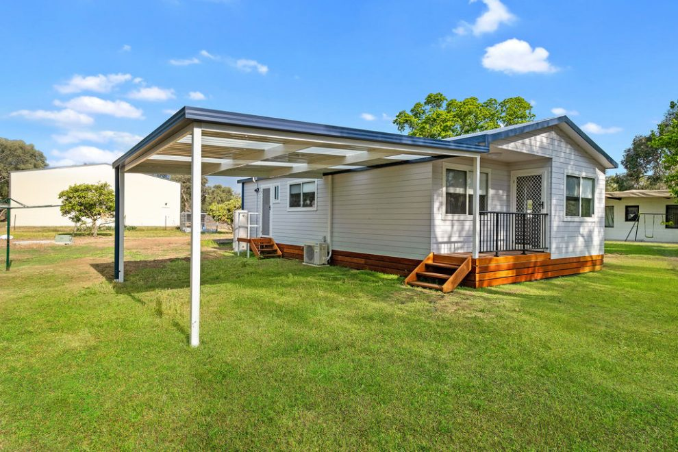 Be The First To Move In- Price Reduction!