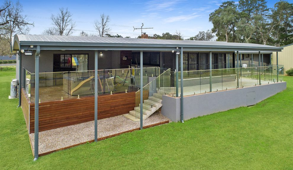 Best Valued Property so Close to Penrith