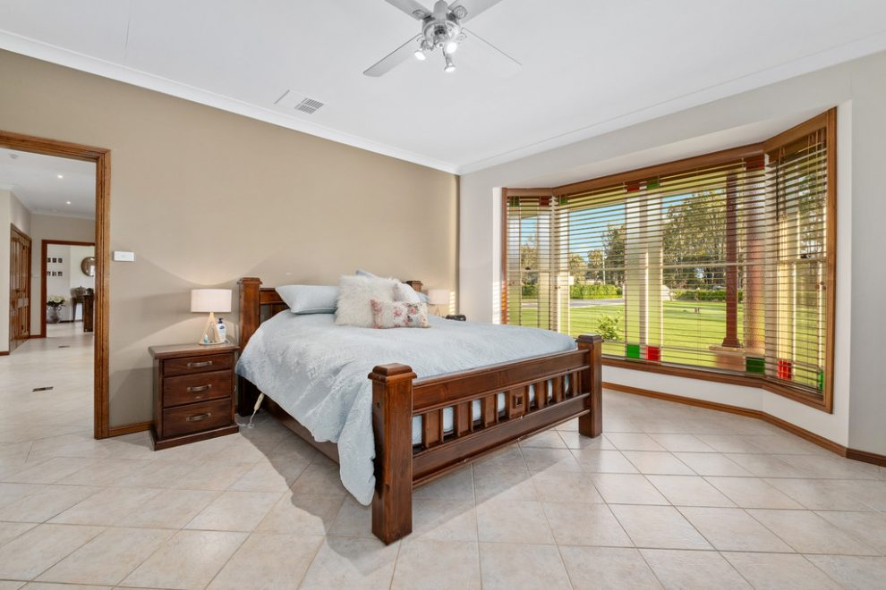 Open Home Cancelled – Under Contract