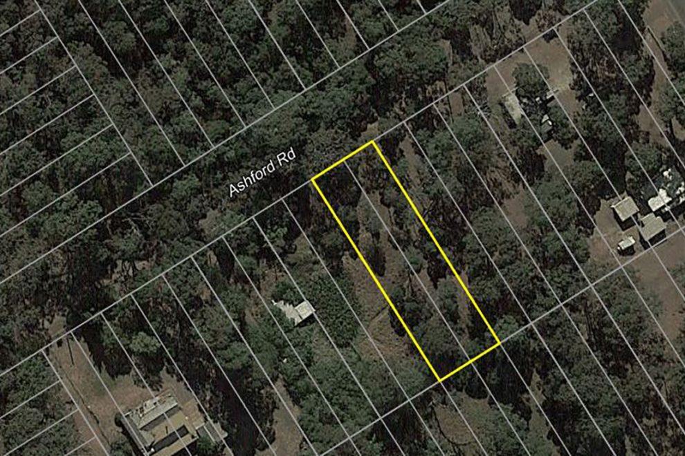 Commercial/Residential Development Opportunity
