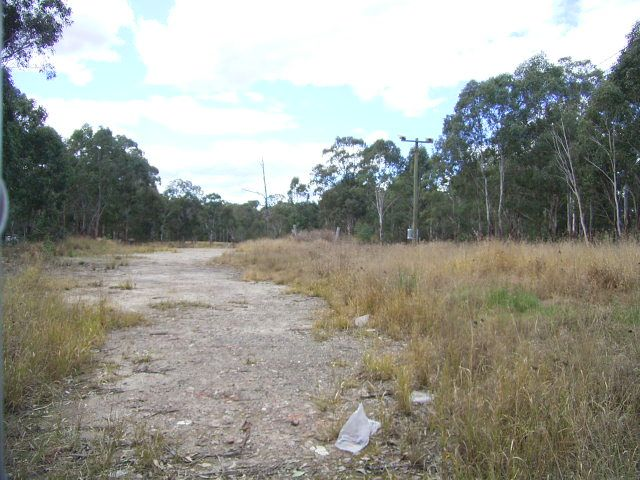 6.8 Acres in Sydney Business Park