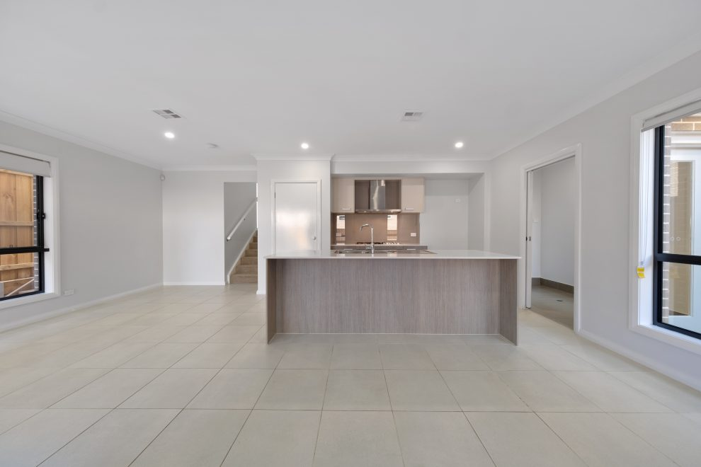OPEN HOME CANCELLED *Application Approved Deposit Held*