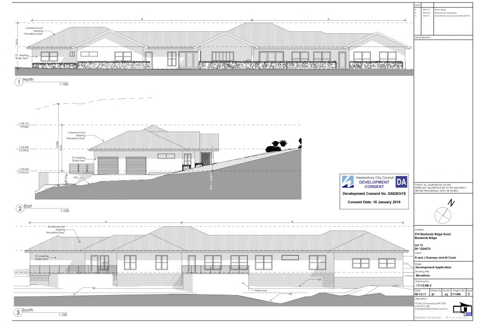 No Waiting Ready To Build